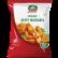 Chicken Nuggets Spicy (250g)