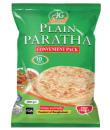 Paratha Convenient Pack