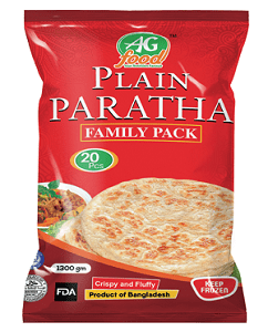 Plain-Paratha-Family-Pack