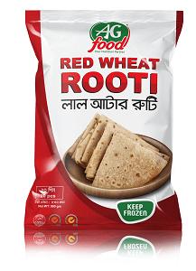 Rooti