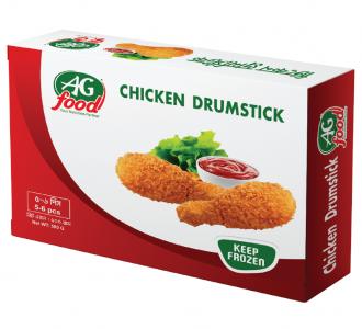 Chicken Drumsticks (500g)
